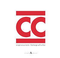 espressioni foto -- copertina-1.jpg