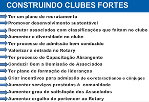 Contruindo Clubes Fortes.png