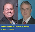 MARANGONI e CARLOS FREIRE.png