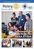 Informativo Rotary_03_edição_SETEMBRO_20