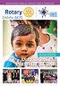 Informativo Rotary_08_edição_FEVEREIRO_2020