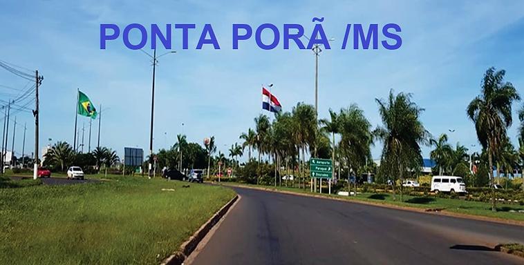 Foto_de_Ponta_Porã.png