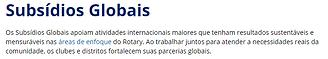 Capa Subsidio globais.png