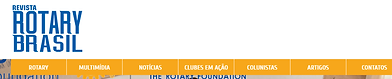 Capa site Revista Rotary Brasil.png