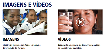Material IP - Imagens e Videos.png