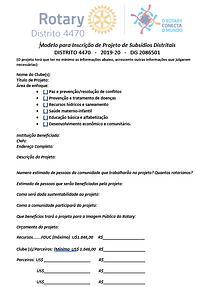 Modelo_ficha_de_inscrição.png
