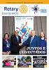 Informativo Rotary_01_edição_JULHO_2019_