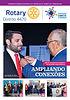 Informativo Rotary_02_edição_AGOSTO_2019