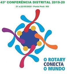 Logo_provisória_43_-_Conferencia_Distrit