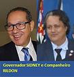 Governador SIDNEY e comp RILDON.png