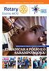Informativo Rotary_04_edição_OUTUBRO_201