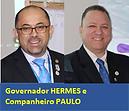 HERMES e comp PAULO MAIA.png