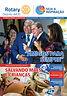 Informativo Rotary_Edição_10_abril_2019_