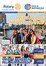 Informativo Rotary_Edição_12-junho_2019_