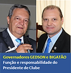 gedson_e_bigatão.png
