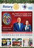 Informativo Rotary_06_edição_DEZEMBRO_20
