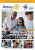 Informativo Rotary_07_edição_JANEIRO_202
