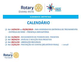 03 - calendario.png