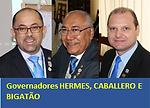 HERMES,_CABALLERO_e_BIGATÃO.png