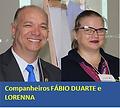 FABIO E LORENNA.png