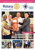 Informativo Rotary_05_edição_NOVEMBRO_20