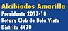 Alcebiades-1.png