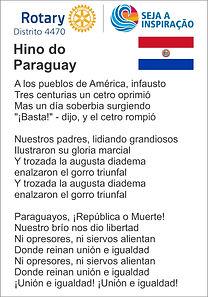 Letra Hino Paraguay.jpeg
