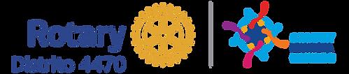 Rotary Distrito 4470 e Lema 2019-20.png