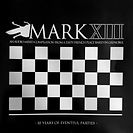 MARK 13.jpg