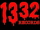 1332 records