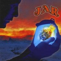 """JAR - """"JAR"""" - CD"""
