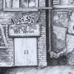 "The Useless - ""Putting The Rock Back Into Rock.."""
