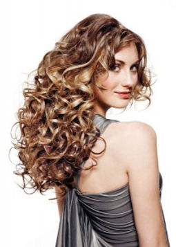 Hair Extensions Finesse Hair Salon 38 Petaluma,  CA 94952