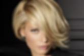 Long Hair Finesse Hair Salon 38 Petaluma,  CA 94952