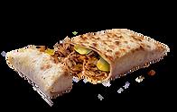 tacos kebab.png