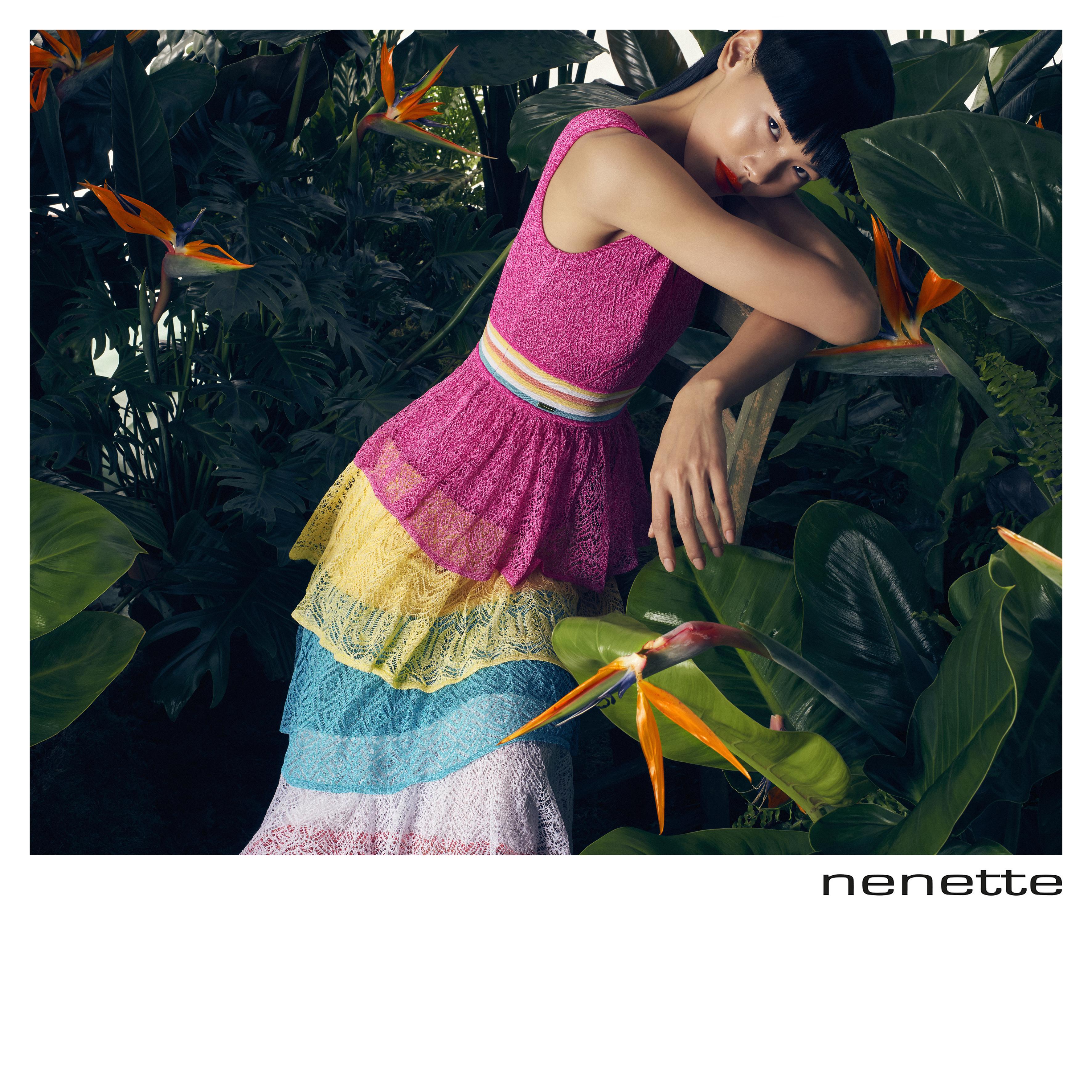 Nenette_SS18_13_0570