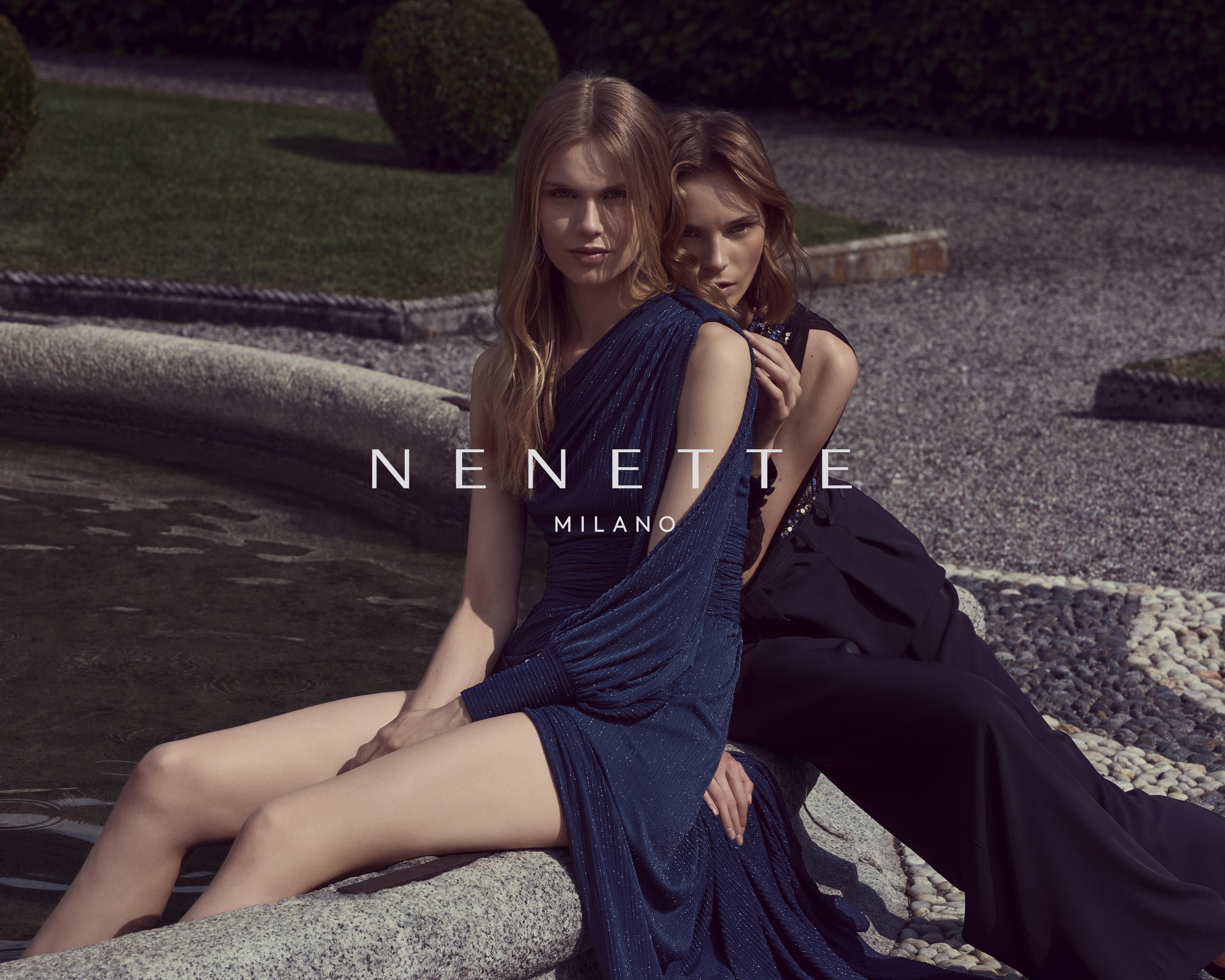 Nenette_10_1990