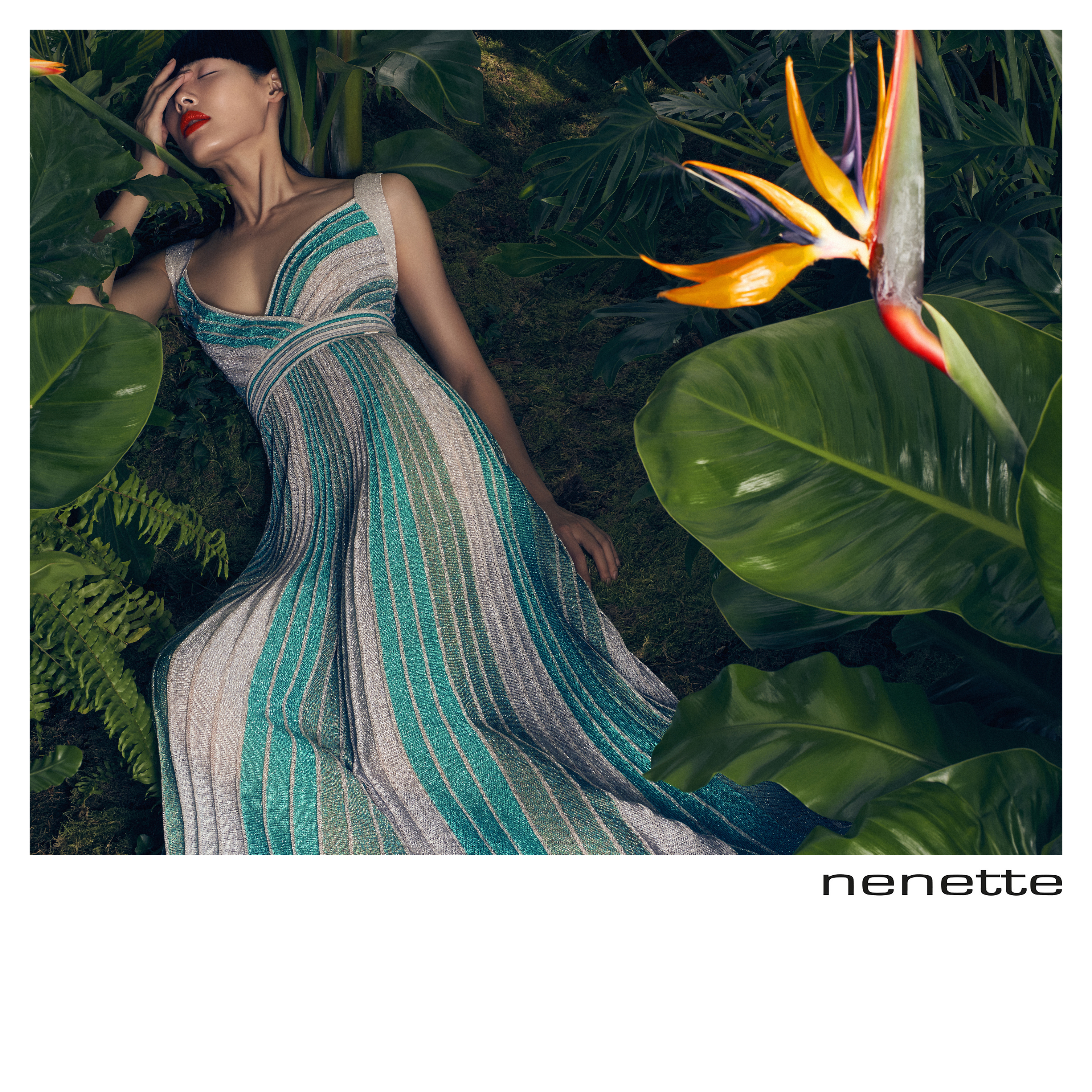 Nenette_SS18_31_1094