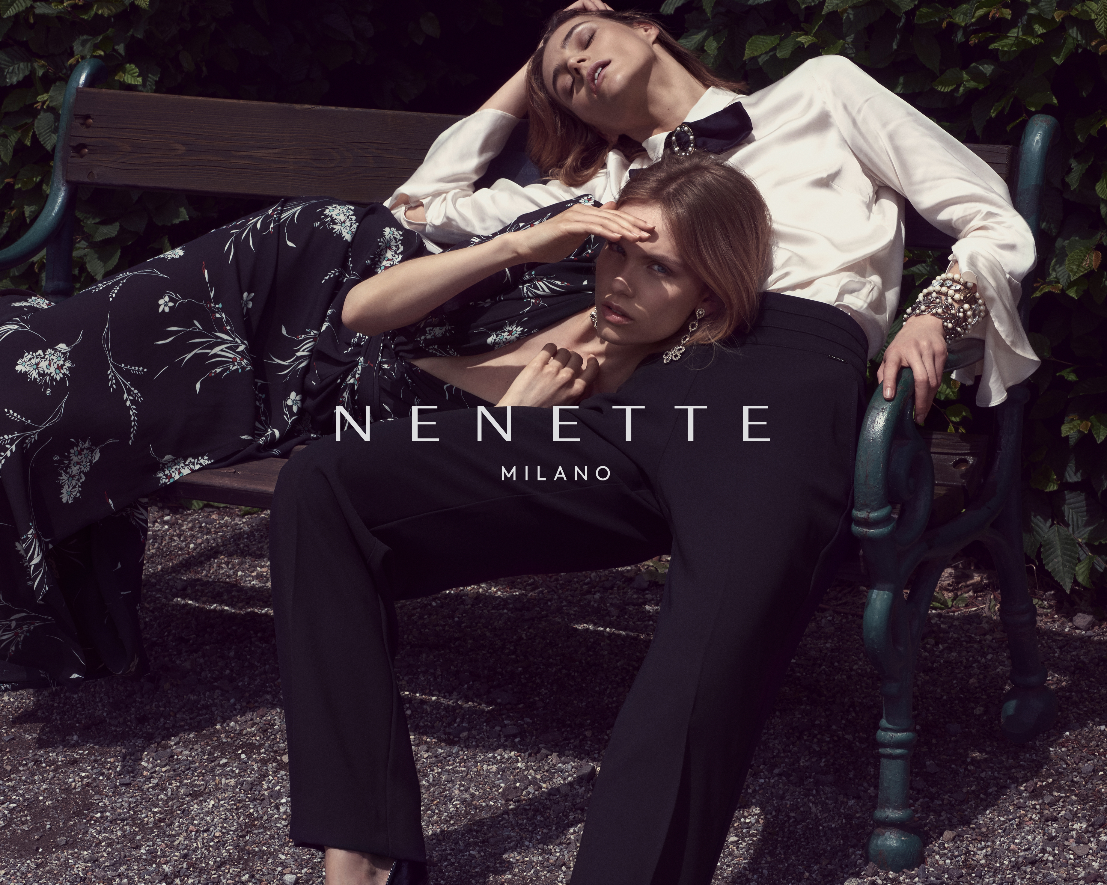 Nenette_05_0966