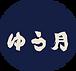 网站logo.png