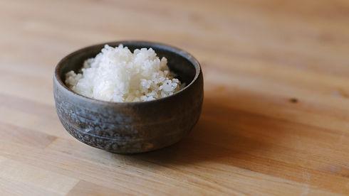 tamaki rice.jpg