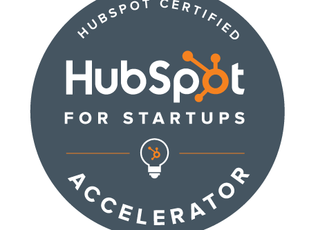 iLab Startup Foundation is now an approved HubSpot for Startups Partner!