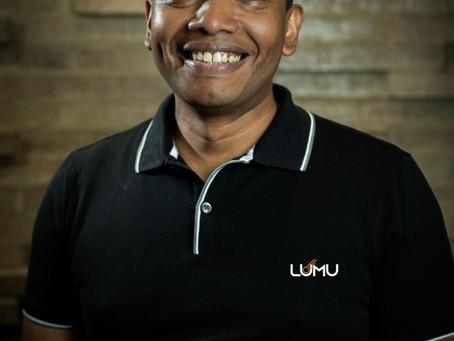 SoftBank-backed startup Lumu closes $7.5M funding round