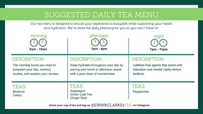 tea menu (2).png