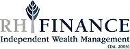 RH_Finance_est_2003.jpg