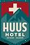 Huus_logo.png