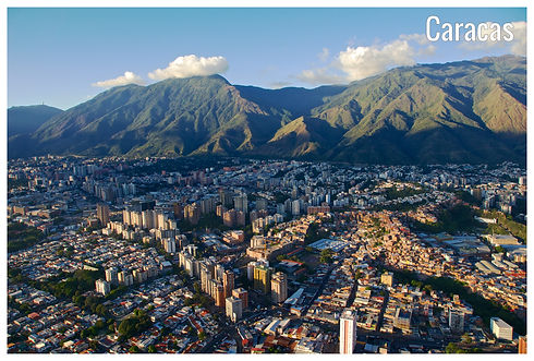 Caracas1.jpg