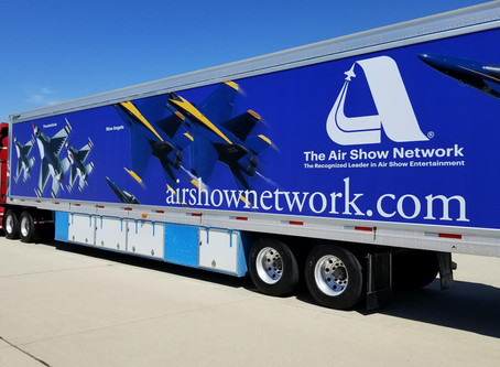 Make Your Old Trailers Look New! It's Not Magic ...