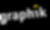 Graphik Logo PNG.png