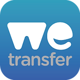 wetransfer_200x200.png